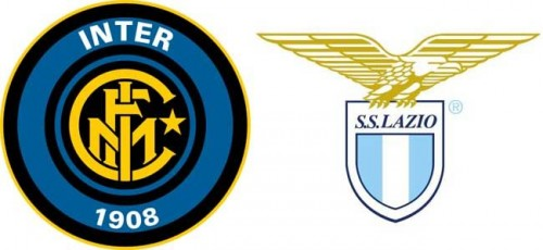 INTER-LAZIO-STREAMING.jpg
